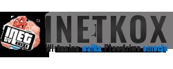 InetKox