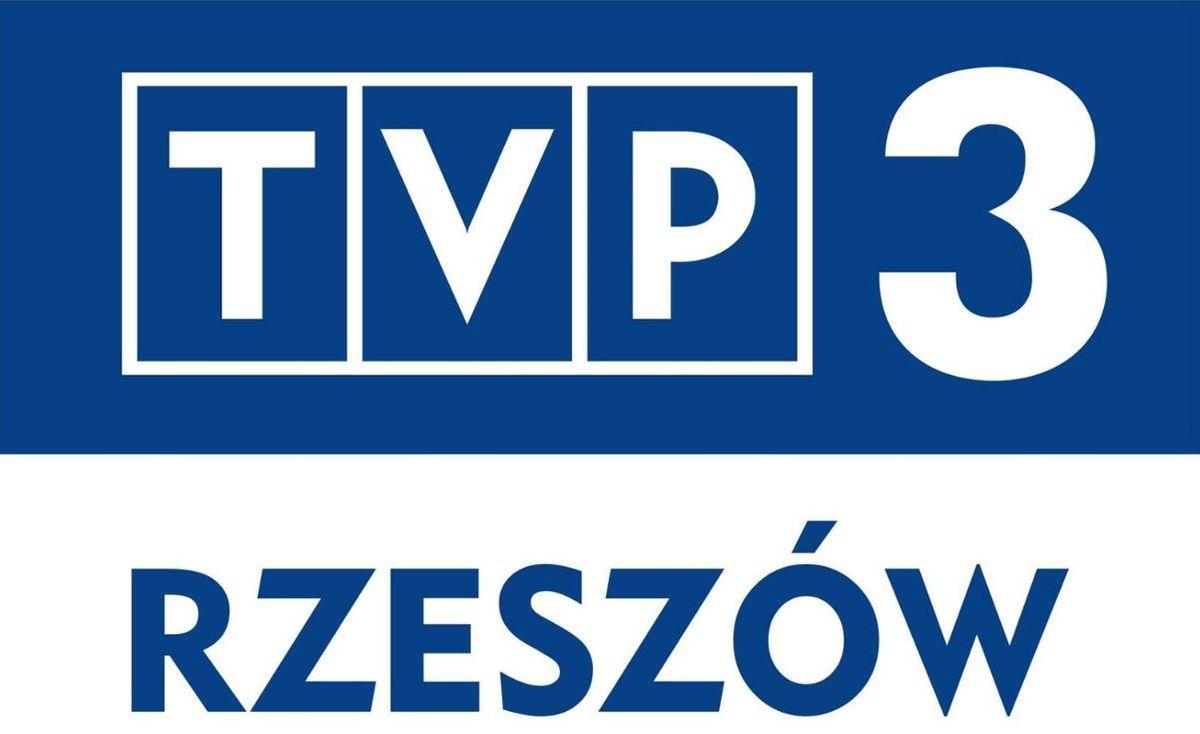 TVP Rzeszów