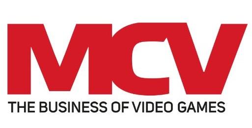 MCV UK