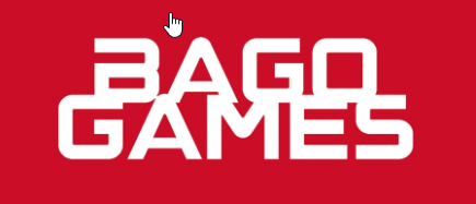Bagogames