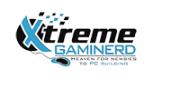 Xtreme Gaminerd