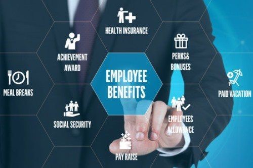 G2A.COM_employee-benefits