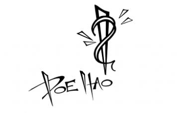 PoeHao