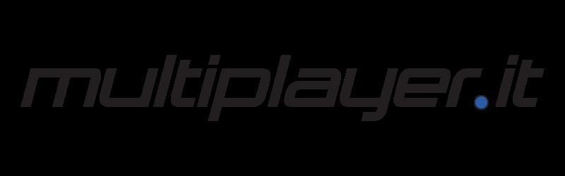 Multiplayer.it