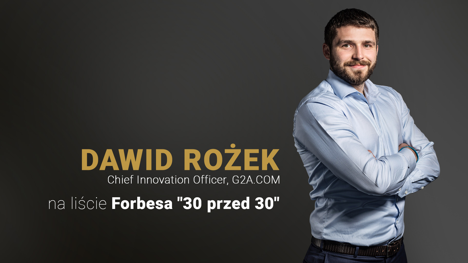Forbes_30_przed_30_Dawid_Rozek_press_G2A.COM_1