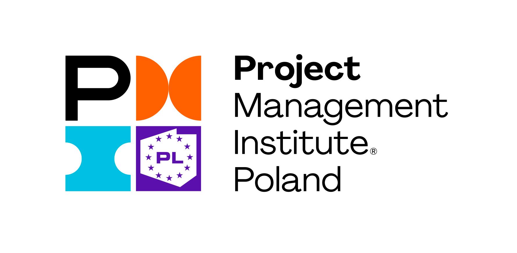 Rusza Oddział Podkarpacie, dzieło polskiego oddziału Project Management Institute