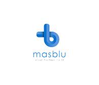 Masblu