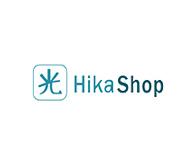 Hika Shop