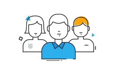 Uzyskaj natychmiastowy dostęp do ponad 20 milionów klientów G2A.COM