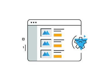 G2A API to nie tylko droga do zwiększenia zysków