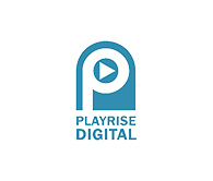 Playrise Digital