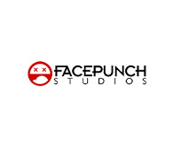 Facepunch Studios