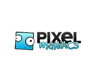 Pixel Maniacs