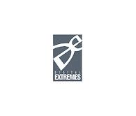 Digital Extremes