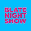 BLate Night Show