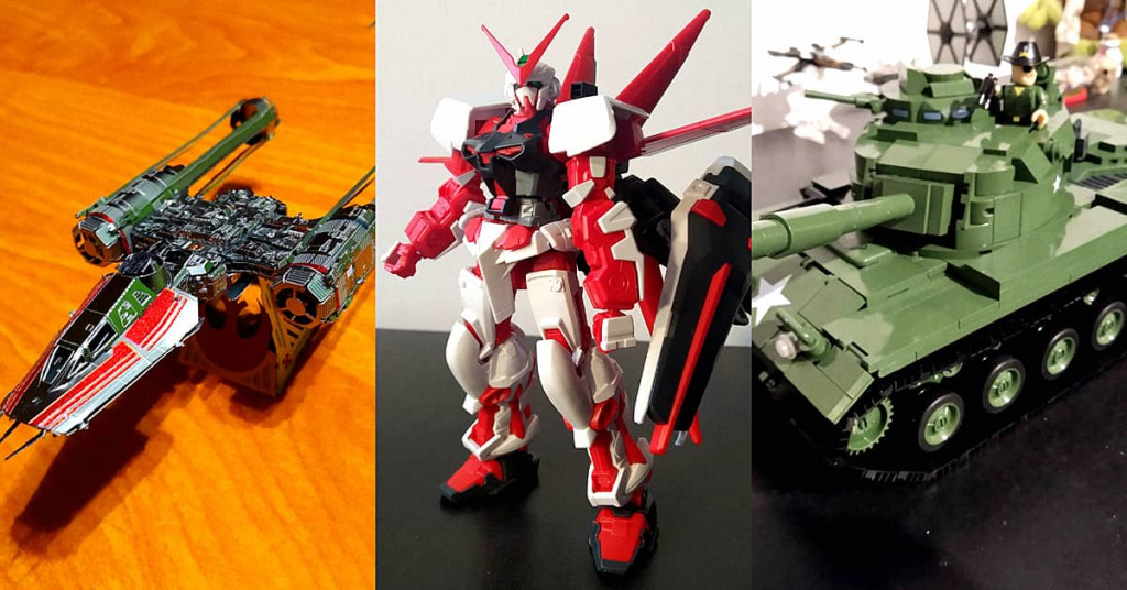 Zorii's Y Wing , Astray Red Frame, and M60